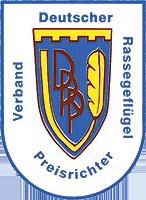 VDRP-logo