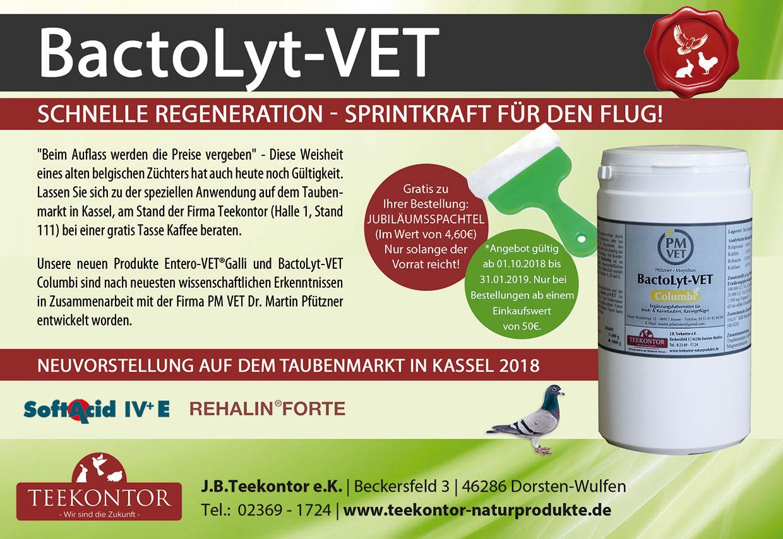 Bactolyt_2018