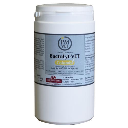 bactolyt-vet1000g