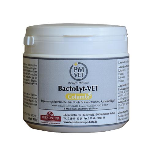 bactolyt-vet300g
