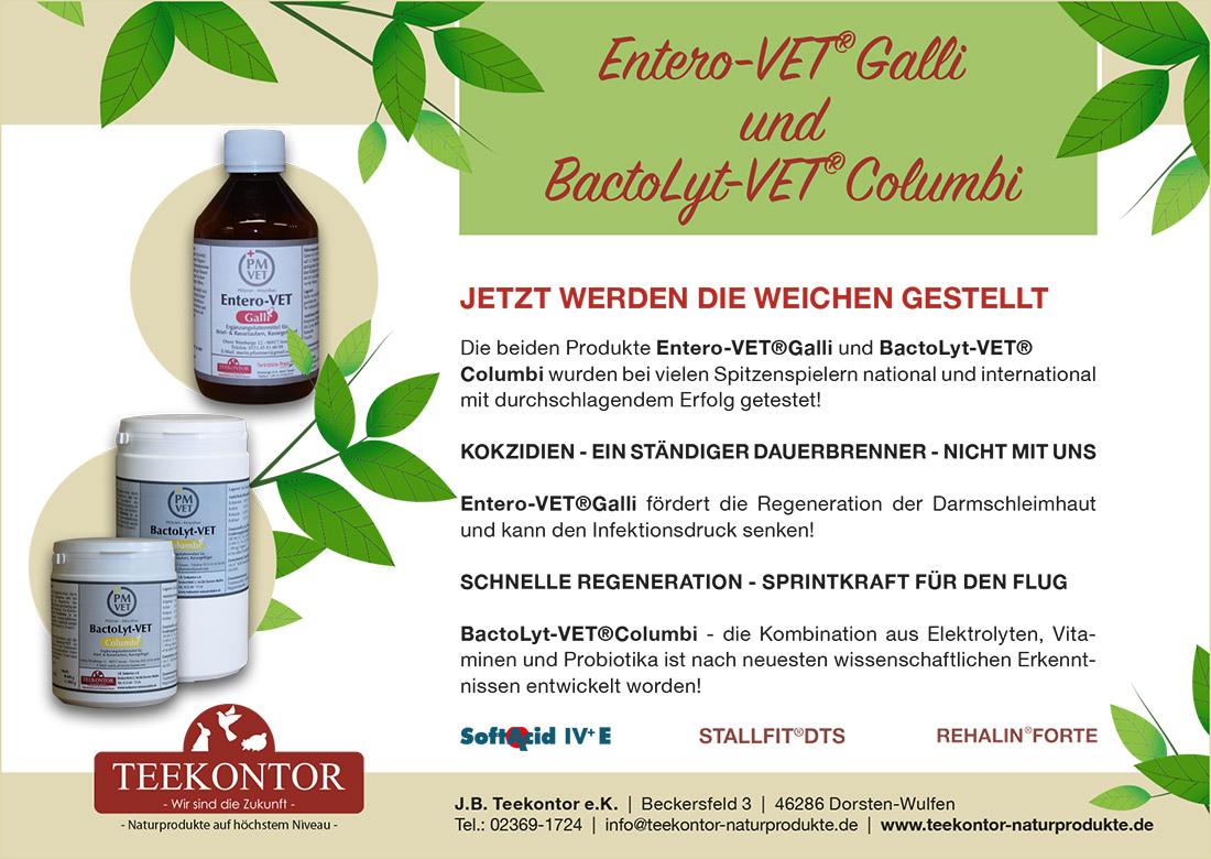 entero-und-bactolyt2019