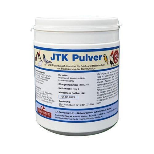 jtk-pulver