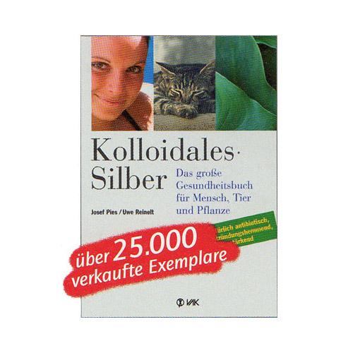 kolloidales-silber