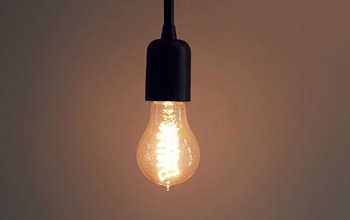 lichtmethode