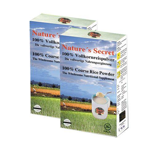 natures-secret