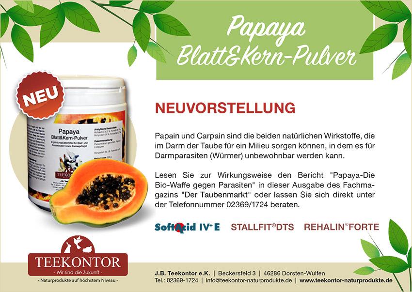 papaya-AnzeigeA5-3