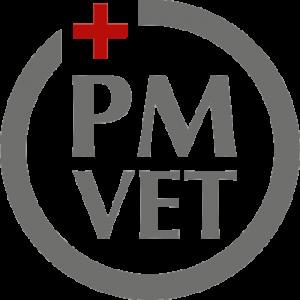 pm-vet