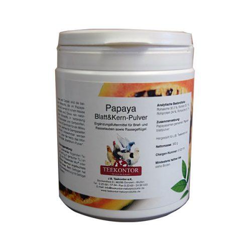 produkt-papaya
