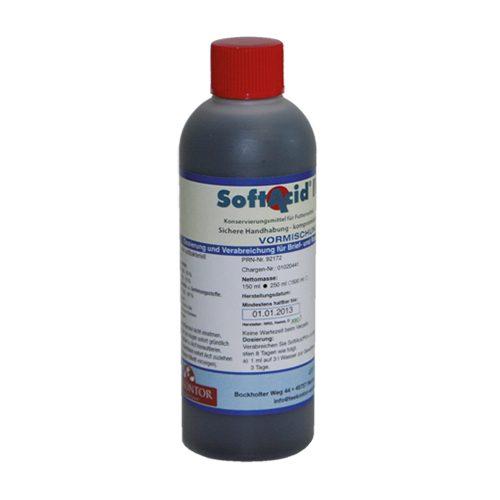 soft-acid-150