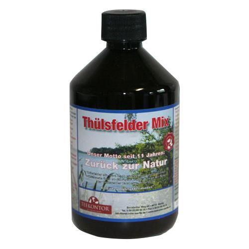 thuelsfelder-mix-500